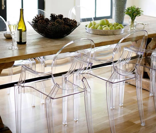 sedia-louix-mobilie-design