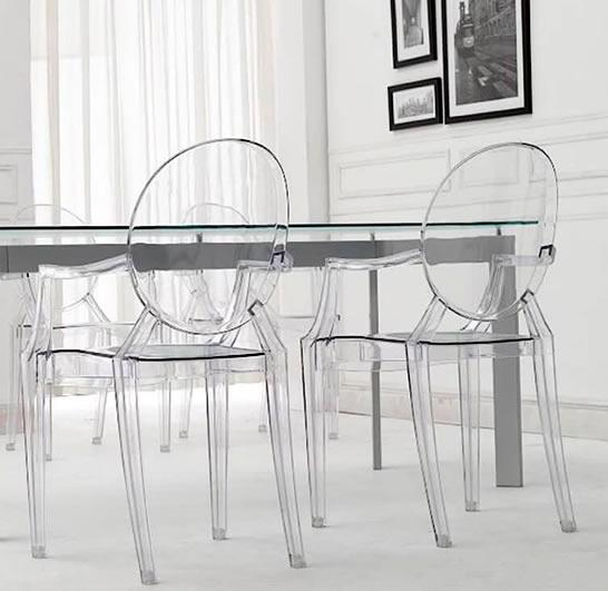 sedia-louix-trasparente-mobilie-design