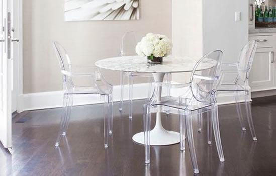 soggiorni-sedia-louix-mobilie-design