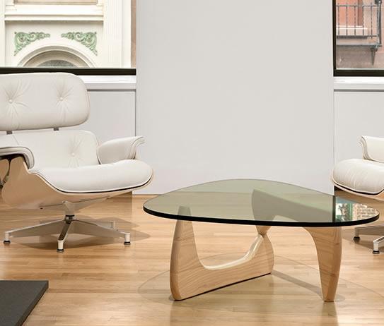 table-design Noguche-meubles-concept
