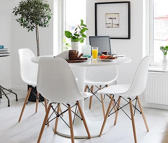 tavolo-tulip-80cm-mobilie-design