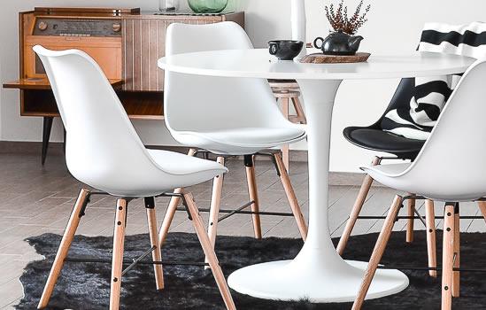 tavolo-tulip-strato-80cm-mobilie-design